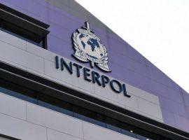 برنامج طلب إلغاء الإشعار الأحمر الصادر عن الإنتربول