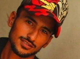 ملفات الإضطهاد: حسين عبد العزيز محمد