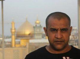 ملفات الإضطهاد: حبيب حسن يوسف