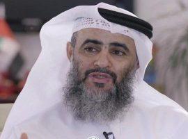 الإمارات المتحدة تطلق سراح الناشط عبد الرحمن بن صبيح السويدي بعد اجباره على الإنكار علناً أنه تعرض لسوء المعاملة في السجن