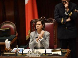 نائب في البرلمان الإيطالي إلى وزارة الخارجية: كيف يمكن لعلي العرب وأحمد الملالي تجنب عقوبة الإعدام؟