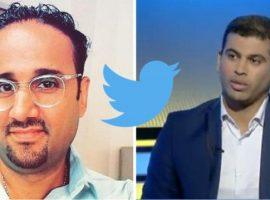 منظمة ADHRB تدين بشدة الحملة القانونية الجديدة في البحرين لمهاجمة الناشطين على وسائل التواصل الاجتماعي