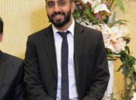 ADHRB تقدم تقريراً عن عودة الشويخ المحظورة إلى البحرين قبل مراجعة هولندا للجنة حقوق الإنسان