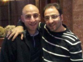 ملفات الإضطهاد: علي أحمد ومحمد أحمد فخراوي
