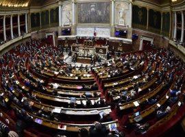أعضاء من البرلمان الفرنسي يدعون الملك حمد إلى إيقاف تنفيذ حكم الإعدام بحق العرب والملالي