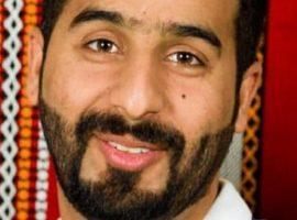 ملفات الإضطهاد: حسين علي خميس