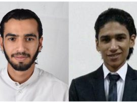 منظمة ADHRB تدين بشدة إعدام البحرين غير العادل لكل من علي العرب وأحمد الملالي
