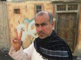 منظمة ADHRB تدعو الى إطلاق سراح المعتقل محمد السنكيس بعد مواصلته الإضراب عن الطعام لليوم الـ 24 على التوالي
