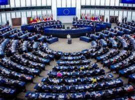 14 عضواً في البرلمان الأوروبي يثيرون القلق بشأن عمليات الإعدام الأخيرة في البحرين خلال رسالة موجهة الى سفيرة البحرين في بروكسل