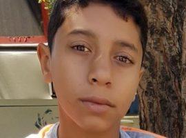 ملفات الإضطهاد: عبد الله جعفر يوسف