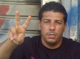ملفات الإضطهاد: مجيد أحمد حبيب أحمد