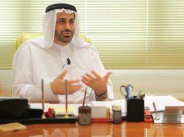 المحامي الإماراتي محمد الركن يواجه عقوبة السجن التعسفي للعام السابع