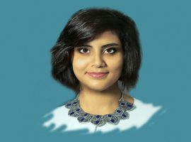 لجين الهذلول: شاهدة حية على التعذيب وتزييف حقيقة الإنتهاكات داخل السجون السعودية
