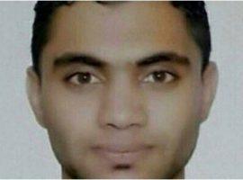 ملفات الإضطهاد: حسين علي خميس بربر