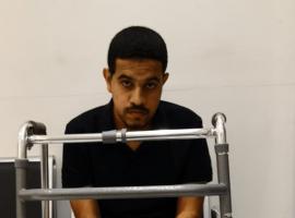 ملفات الإضطهاد: هاني محمد النجار