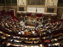 ثلاث أسئلة برلمانية فرنسية جديدة تسلط الضوء على انتهاك حقوق السجناء السياسيين في البحرين وتستطلع موقف الحكومة الفرنسية من ذلك
