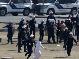 نظرة عامة على تقرير التركيبة الداخلية للدولة البوليسية: وزارة الداخلية في البحرين، قمعٌ ممنهج، ووحشيّة