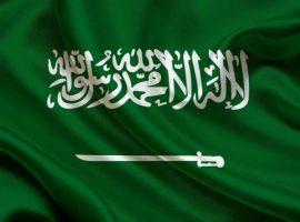 الإجراءات الخاصة للأمم المتحدة توجه نداءاً عاجلاً إلى السعودية، بشأن انتهاك حقوق المواطنة الهندية العاملة رامو ماجيسواري