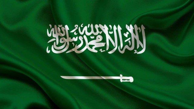 الإجراءات الخاصة للأمم المتحدة توجه نداءً عاجلاً إلى الحكومة السعودية بشأن حملة اعتقالات المدافعين عن حقوق الإنسان والكتاب والمفكرين