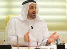 الإجراءات الخاصة للأمم المتحدة تنشر رسالة إدعاء إلى الإمارات العربية المتحدة تعبر فيها عن قلقها تجاه الإعتقال المستمر للمحامي محمد عبد الله الركن