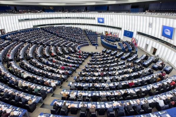 52 عضواً في البرلمان الأوروبي يوجهون رسالة إلى سفير الإتحاد الأوروبي في السعودية والبحرين حول سوء الرعاية الصحية للسجناء السياسيين  في البحرين