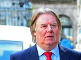 نائب في البرلمان الإيرلندي يتساءل عن الخطوات التي ستتخذها إيرلندا لتأمين الإفراج عن السجناء السياسيين في البحرين
