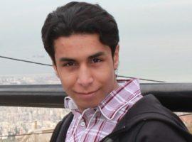علي النمر يُتم الـ 25 عاماً خلف القضبان ويواجه تنفيذاً وشيكاً لحكم الإعدام في السعودية