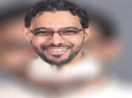 ملفات الإضطهاد: صادق جعفر العبد