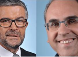 نائبان في البرلمان الفرنسي يطالبان بممارسة ضغوط دبلوماسية على البحرين للإفراج الفوري عن السجناء السياسيين