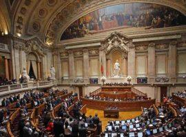 للمرة الأولى عضوان في البرلمان البرتغالي يسألان حول موقف الحكومة البرتغالية من انتهاكات حقوق الإنسان والأوضاع السياسية المتردية في البحرين