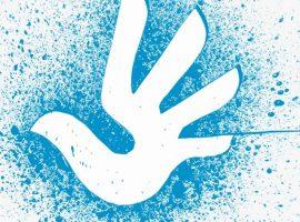 اليوم العالمي لحقوق الإنسان.. ذكرى سنوية موجعة لتدهور حقوق الإنسان المتزايد في البحرين