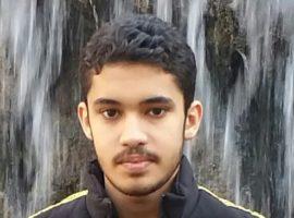 ملفات الإضطهاد: علي إبراهيم العرب