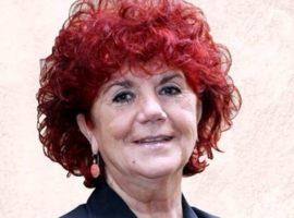 رئيسة الحزب الديمقراطي الإيطالي تحث الدول الأوروبية على استنكار أحكام الإعدام الصادرة بحق محمد رمضان وحسين موسى