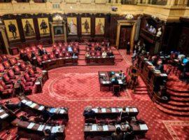 مجلس الشيوخ البلجيكي ينجح في تمرير مشروع قرار يدعو لممارسة الضغوط الدولية على البحرين لفرض حظر على عقوبة الإعدام وإطلاق سراح السجناء السياسيين