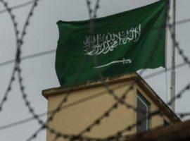 """المملكة العربية السعودية: آخر المستجدات بعد """"عام العار"""""""