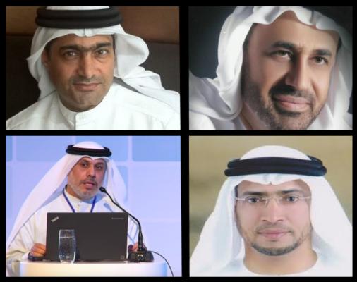 رسالة مفتوحة: على الإمارات العربية ضمان دعم حرية التعبير في جميع الأوقات ليس فقط أثناء مهرجان هاي بأبو ظبي
