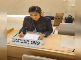 منظمة ADHRB تدعو الدول المشاركة في الحرب على اليمن إلى الإلتزام بشروط اتفاقية ستوكهولم وإنهاء الحرب