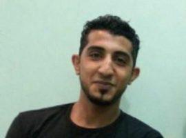 ملفات الإضطهاد: عبد الله علي السموم