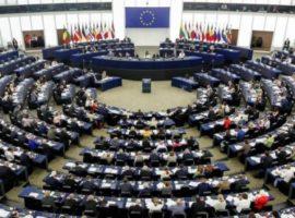 أعضاء من البرلمان الأوروبي يثيرون القلق البالغ حول قضيتي محمد رمضان وحسين موسى في رسالتين وُجهتا إلى ملك البحرين ووزير خارجية الإتحاد الأوروبي