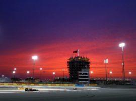 بعد تأجيل سباق الجائزة الكبرى في البحرين بسبب فايروس كورونا حان الوقت لتستخدم الفورمولا 1 نفوذها مع حكومة البحرين للحد من انتهاكات حقوق الإنسان