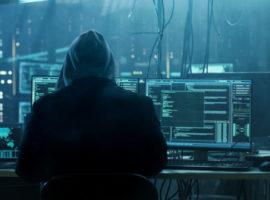 منظمة ADHRB تسلط الضوء على الأثر السلبي للمراقبة الإلكترونية على الحقوق الشخصية في الإمارات