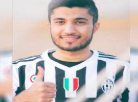ملفات الإضطهاد: عبد الله حبيب سوار