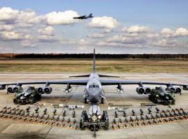 تقرير: تصدير السلاح الهولندي للدول المنتهكة لحقوق الانسان