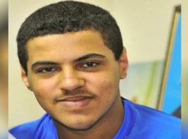 ملفات الإضطهاد: علي حسين الطريفي