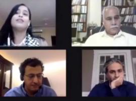 منظمتا ADHRB و BIRD : إلغاء حكومة البحرين لندوة على الإنترنت يعد انتهاكاً صارخاً لحرية الرأي والتعبير عبر زيادة الرقابة الإلكترونية على المعارضين