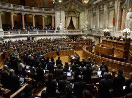 الكتلة اليسارية في البرلمان البرتغالي تدين الإعتقال التعسفي المستمر تجاه المدافعات عن حقوق الإنسان في السعودية