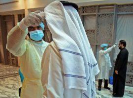 حكومات دول مجلس التعاون الخليجي تستغل جائحة كورونا لمضاعفة انتهاكات حقوق الإنسان