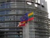 ADHRB Praises the European Parliament for Passing Bahrain Urgency Resolution