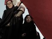 "Bahrain: Women Targeted In Mass Arrests Over ""Popular Referendum"""