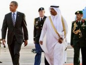 Why Bahrain is a Key Talking Point in U.S.-Saudi Bilateral Meetings